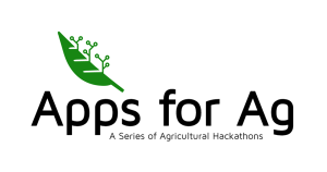apps-for-ag-logo