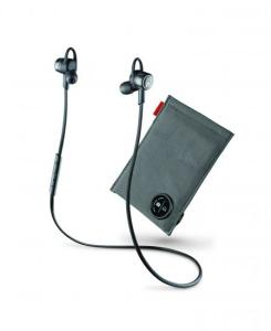 BackBeat GO 3 earbuds (Contributed)