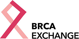 BRCA Exchange helps patients, clinicians, researchers