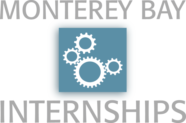 Monterey Bay Internships Officially Launches