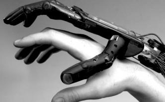 3-year Future: Tech Momentum Pushes Santa Cruz