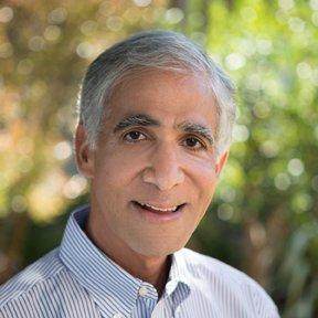 Plantronics CEO Ken Kannappan to retire