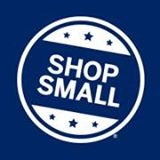 """Facebook classes offered for """"Small Business Saturday"""""""