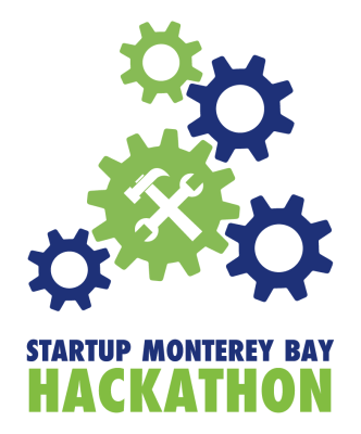 CSUMB Hackathon Nov 4-6 to promote use of technology to solve emerging community concerns