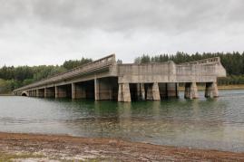 Mark Mitchell: Bridges Need Blueprints