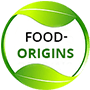 Food Origins receives scholarship to advance AgTech development