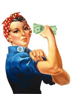 Keiretsu Forum: Women's Guide to Angel Investing