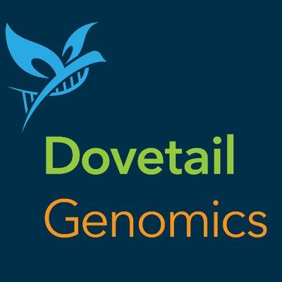 Dovetail Genomics Signs Korean Distribution Agreement