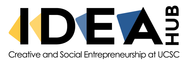 UCSC launches IDEA Hub to generate social enterprises