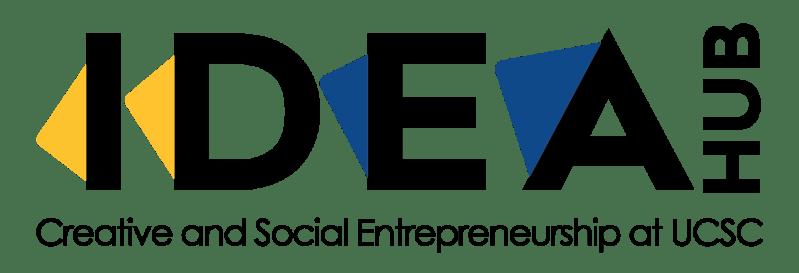 Ucsc Launches Idea Hub To Generate Social Enterprises Santa Cruz