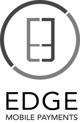 EDGE Mobile Payments extends bailout offer to Coin customers