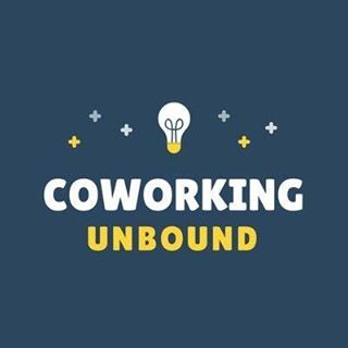 Coworking Unbound brings free coworking opportunities to Santa Cruz area libraries