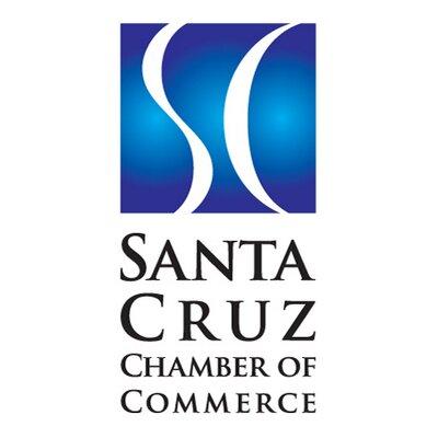Santa Cruz Chamber of Commerce to honor community leaders