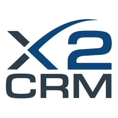 X2CRM releases version 6.9, expands Santa Cruz office