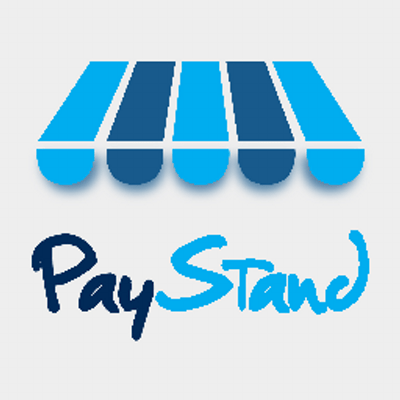 PayStand is building technology that strengthens the fight against corruption