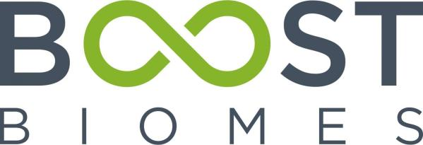 Boost Biomes Launches With $2.05M Seed Funding to Develop Microbiome-Based Products