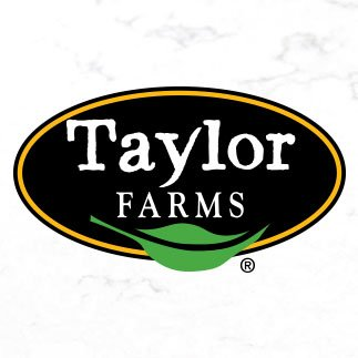 Taylor Farms Becomes Industry's First Fresh Food Company Awarded TRUE Platinum Certification For Zero Waste