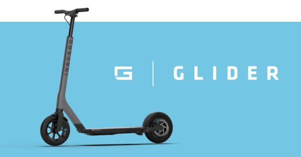 TechCrunch: Inboard opens general availability of its premium electric scooter