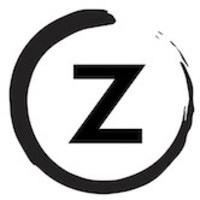 Zentrepreneur Symposium Series Launches in Partnership with UC Santa Cruz and Santa Cruz Works