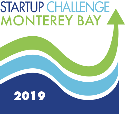 Announcing Startup Challenge Monterey Bay 2019