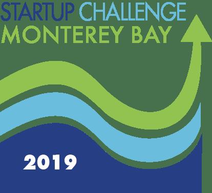 Announcing Startup Challenge Monterey Bay 2019