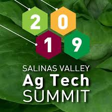 Tomorrow's tech you can use today: annual summit highlights commercially relevant agtech