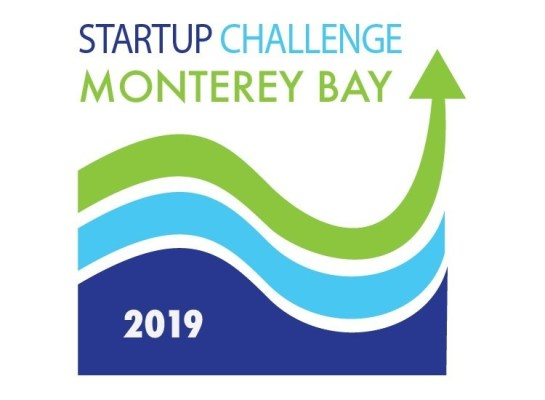 Startup Challenge celebrates 10th anniversary on May 10