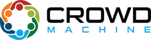 Crowd Machine and Optimum Team Up to Offer Accelerated Application Development