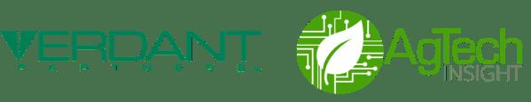 AgTech Insight and Verdant Form Strategic Alliance