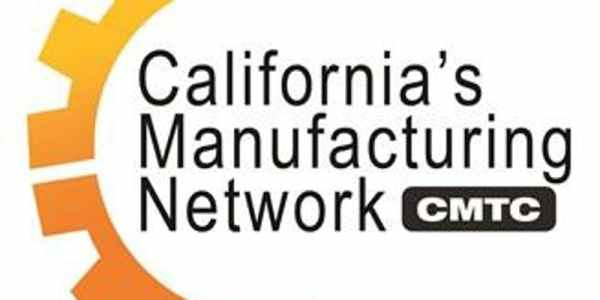 Monterey Bay Economic Partnership, Annieglass, and California Manufacturing Technology Consulting Partner to Host Made in Monterey Bay Manufacturing Event