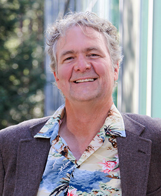 $8.5 million gift supports UC Santa Cruz Genomics Institute