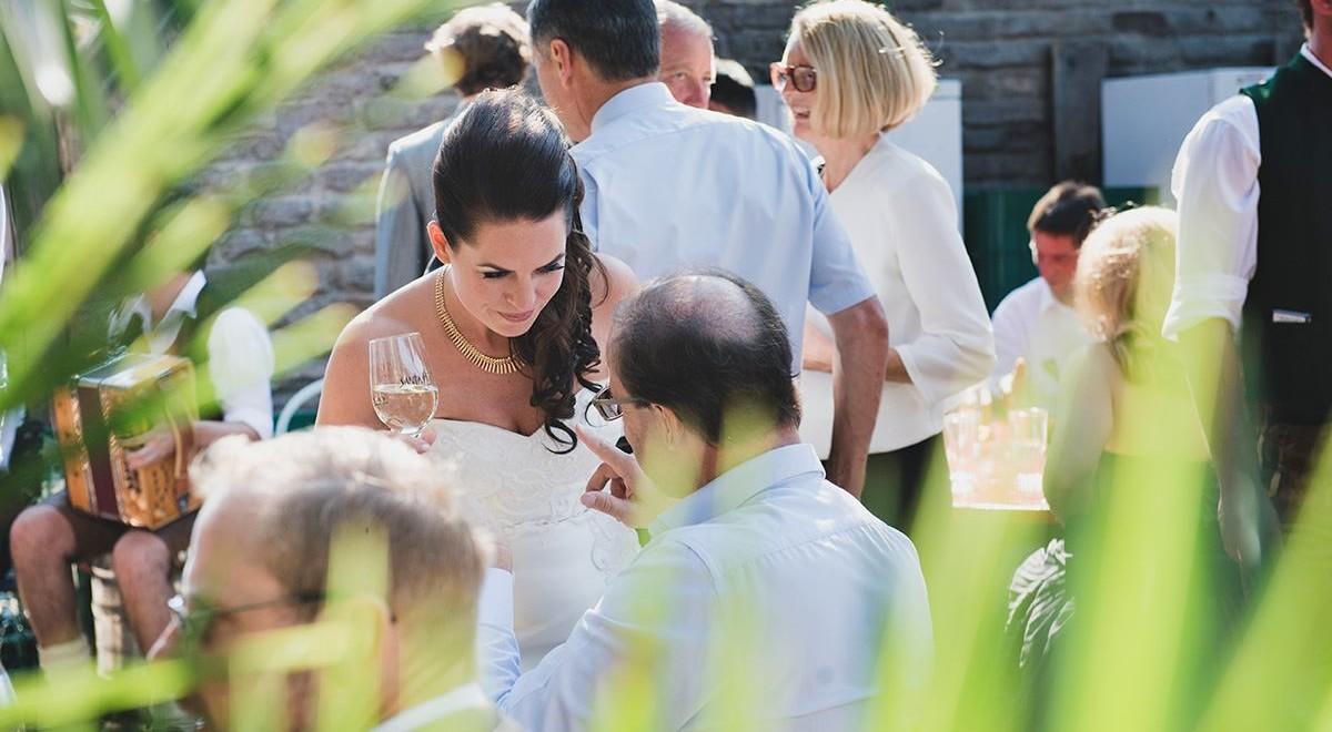 Hochzeit Feiern Weingut Wurzburg Hochzeit Feiern