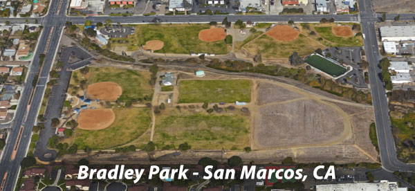 San-Marcos-Fireworks-Location
