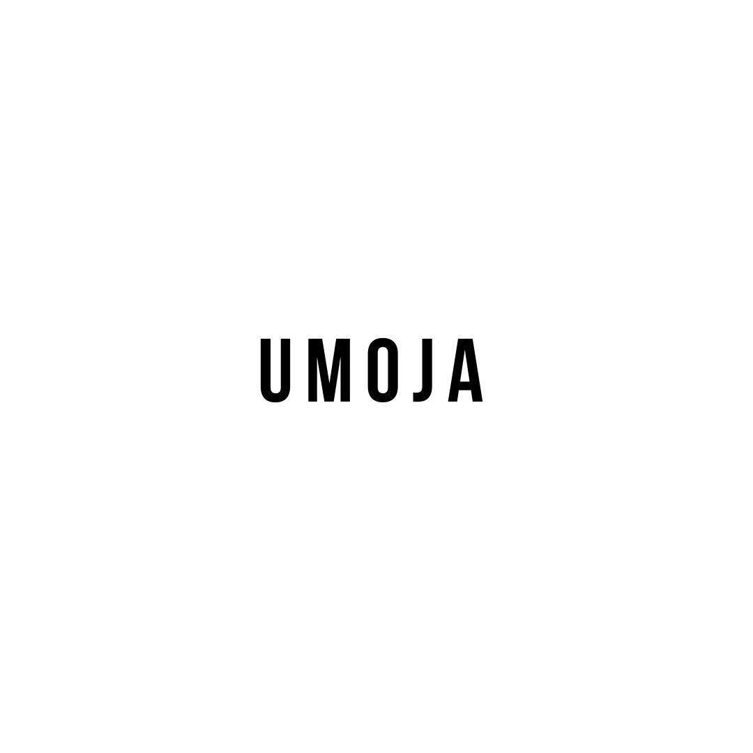Habari Gani? The first principle of #Kwanzaa is Umoja. To strive for and maintain unity in the family, community, nation, and race.