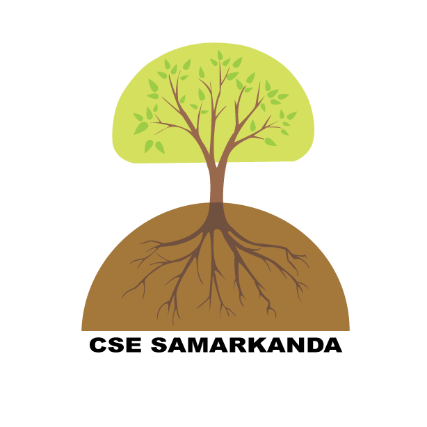 CSE Samarkanda Pavia - Centro Diurno Socio-educativo