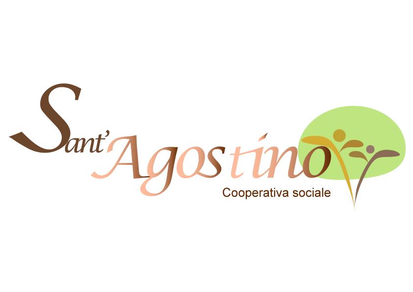 Sant'Agostino Cooperativa Sociale - Pavia - Ente a marchio ANFFAS