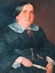 María Gertudris y Bennassar Famanía
