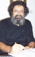Francisco Caja