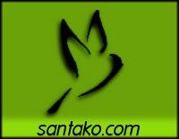 Logo santako