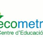 Programació de tardor 2017 a Ecometròpoli