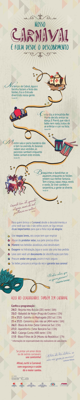Carnaval_Conteúdo-Site_17-02_15h35
