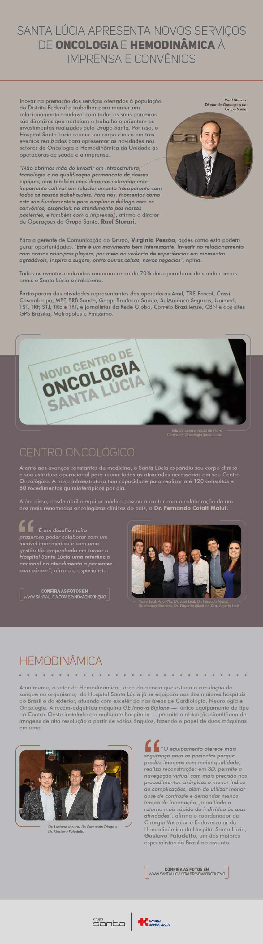 News_Oncologia_Hemodinâmica-01