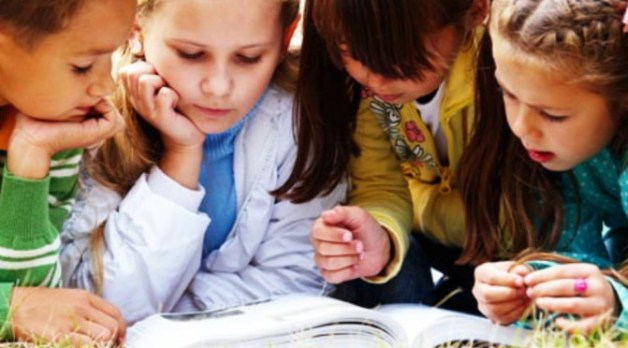 CATECHISM-FOR-YOUNG-CHILDREN