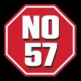 NoOn57logo