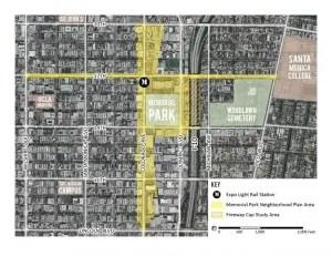 MPNP Area Map FINAL_web(1)