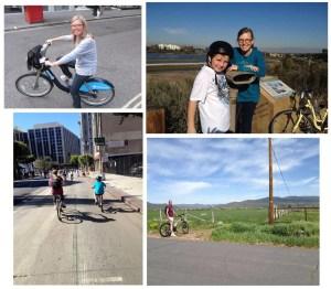 Jenn_bikes