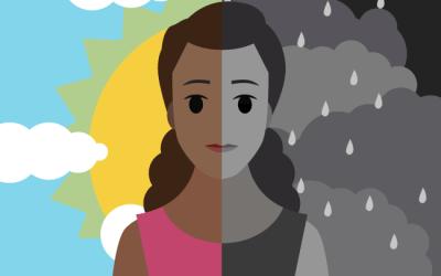 Transtorno bipolar: o que é?