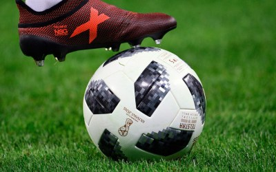Itaúna sedia 1ª Copa de futebol feminino