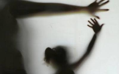 Pastor é detido suspeito de estuprar jovem de 13 anos