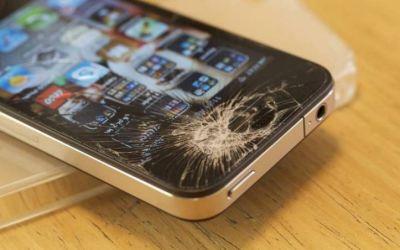 Senado decide que consumidor tem direito a celular reserva em caso de manutenção